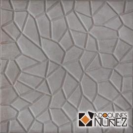 Rústico mosaico