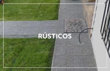 https://adoquinesnunez.cl/51-rusticos